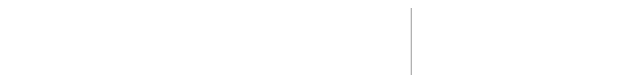 Washington Post Jobs logo