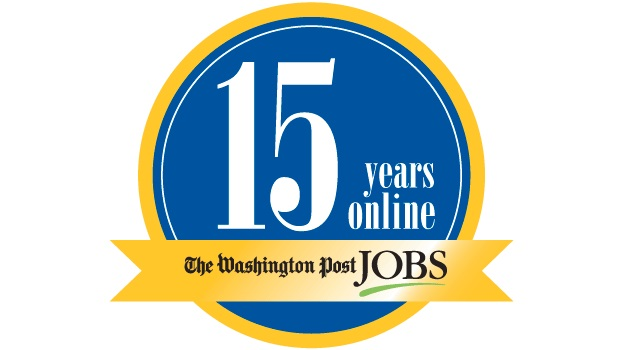 The Washington Post is hiring for 3 Backend Engineer jobs in Washington, DC. You can apply by clicking the job title below to read the full description and complete a The Washington Post job .